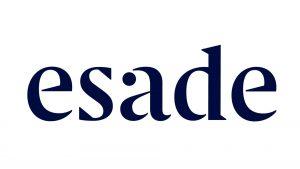 Programa Master de Marketing Digital de ESADE