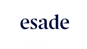 Master Ventas en Valencia - ESADE
