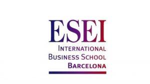 Máster en Administración de Empresas en Barcelona de ESEI
