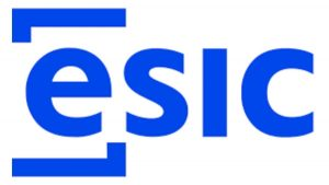 Master Marketing - ESIC Barcelona
