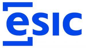 Logo ESIC Master en Digital Marketing en Madrid