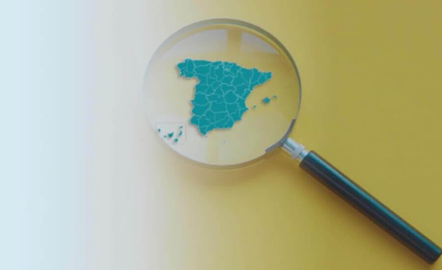 Costes de vivir y estudiar un MBA en España