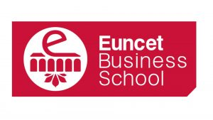 Máster en Dirección y Administración de Empresas de EUNCET en Barcelona