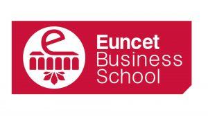 Master en Barcelona de Dirección Comercial en Euncet