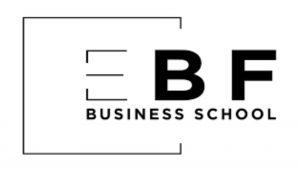 MBA en EBF Coruña - Galicia