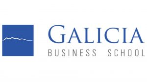 MBA en Galicia Business School
