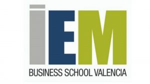 IEM - Valencia - Master de Marketing Digital