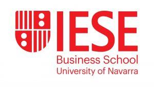 MBA en Barcelona en IESE