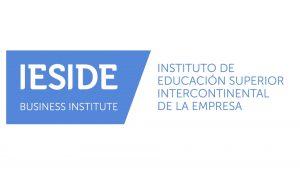 MBA en IESIDE en Coruña y Vigo