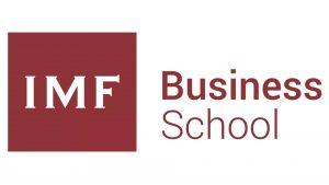 Master Digital Marketing de IMF en Madrid
