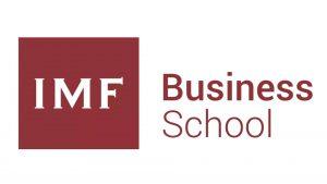 Máster MBA en Sevilla en IMF Business School