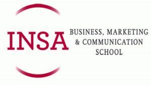 Master en Barcelona de Marketing Digital - INSA