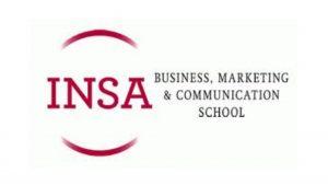MBA Internacional full time en Barcelona de INSA