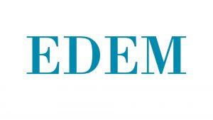 EDEM - MBA de posgrado en Valencia