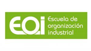 EOI Sevilla MBA posgrado