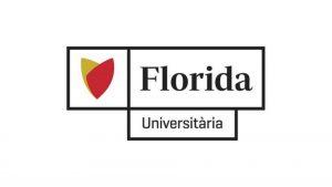 MBA en Florida Universidad de Valencia