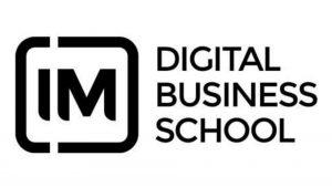 Master Marketing Madrid - IM Digital Business School