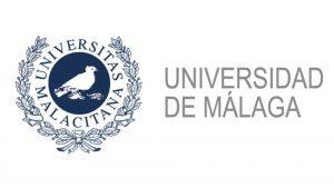 Master MBA Universitario en Málaga