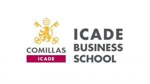 Master en Dirección de empresas de ICADE y Universidad Comillas en Madrid