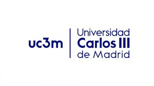 Máster MBA Madrid - Universidad Carlos III