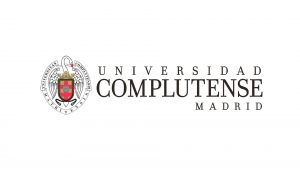 MBA Madrid - Universidad Complutense