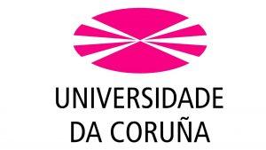 MBA Universidad de Coruña