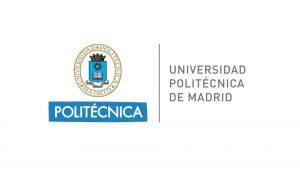 Posgrado en Administración de Empresas en Madrid - Universidad Politécnica