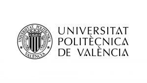 MBA de posgrado en Valencia en la Universidad Politécnica