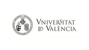 Máster MBA de la Universidad de Valencia
