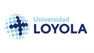 MBA en Sevilla de posgrado Universidad Loyola
