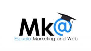 Marketing and web - Master en Marketing online en Valencia