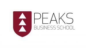 PEAKS - Master Gestión Comercial y Marketing en Valencia