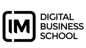 Master en Marketing Digital en Barcelona - IM