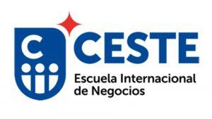 MBA posgrado CESTE en Zaragoza