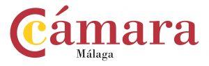 MBA en Málaga Cámara Comercio