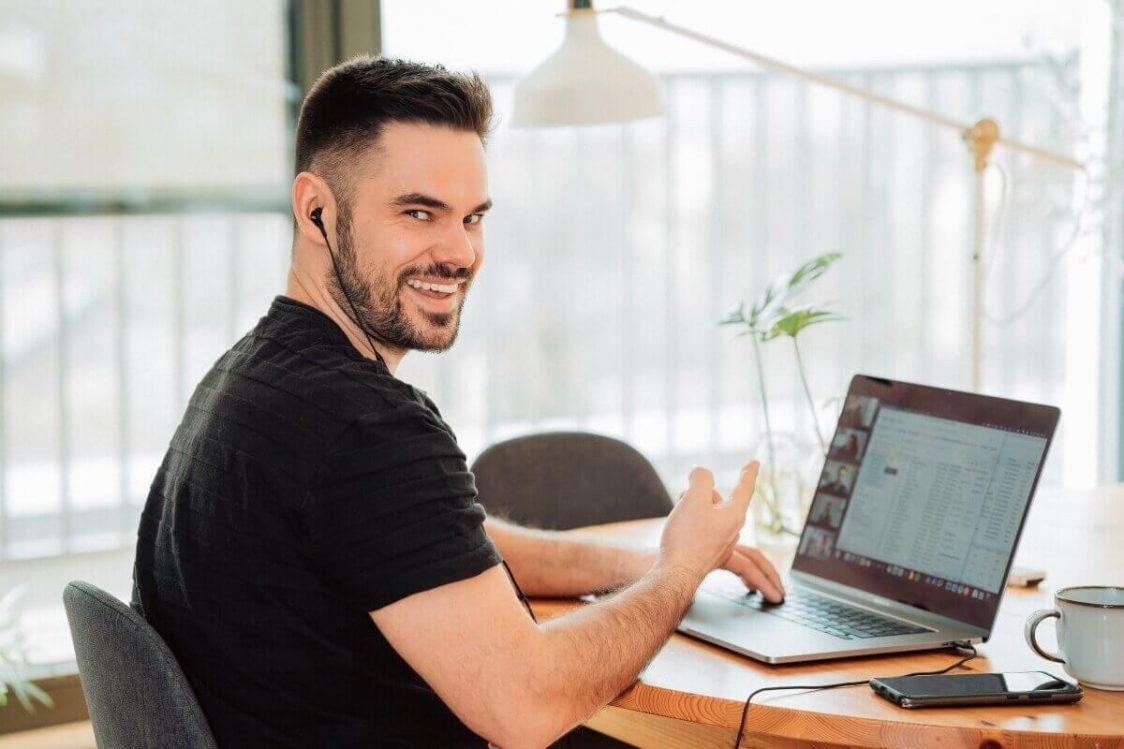 MBA Online en España