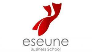 MBA posgrado ESEUNE Business School