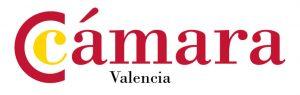MBA en Valencia - Cámara de Comercio