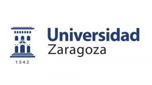 MBA de la Universidad de Zaragoza