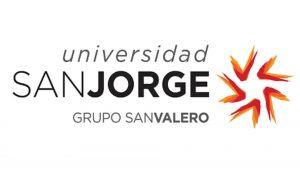 MBA en Zaragoza San Jorge