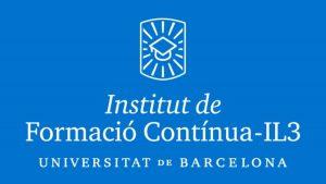 Universidad de Barcelona - Postgrado Marketing Digital