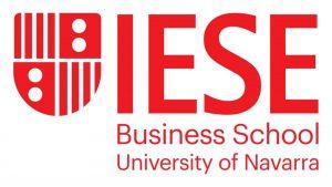 IESE - Programa en Marketing Digital