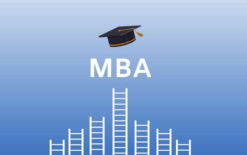 Qué es MBA
