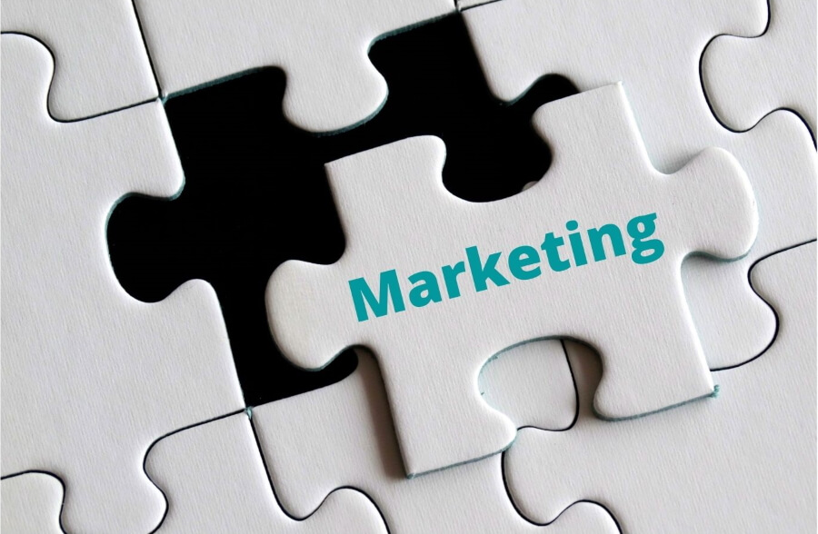 estudiar un master en marketing
