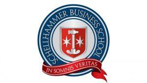 MBA en Málaga en Schellhammer Business School