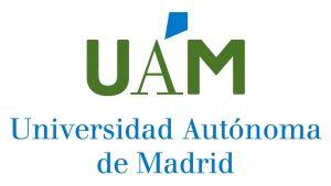 Master en Madrid de Marketing Digital en la Universidad Autónoma