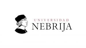 Máster en dirección de empresas en Madrid - Universidad Nebrija
