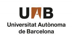 Logo UAB Master en Marketing Digital Barcelona