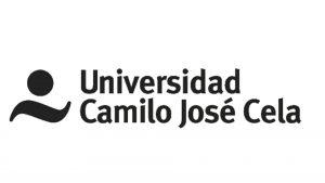 Master en Marketing Digital en Madrid - Universidad Camilo José Cela