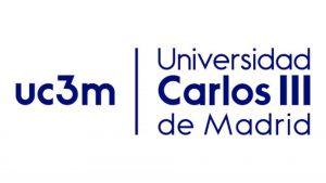 Master Dirección Comercial Universidad Carlos III de Madrid